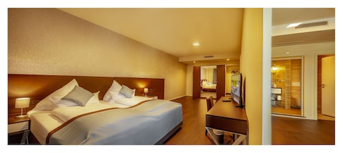 . Trip Inn Conference Hotel & Suites