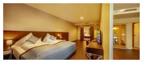 Trip Inn Conference Hotel & Suites, Lahn-Dill-Kreis