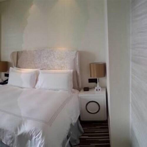 The Koro Hotel, Taizhou
