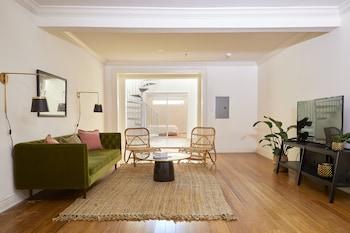 松德爾 - 藝術閣樓飯店 Sonder - Artist Lofts