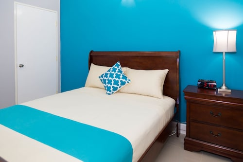Casa Princess Ocho Rios Vacation Villa,