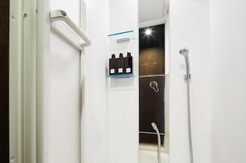 MAANA KYOTO Bathroom Shower