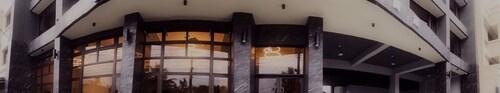 KET HOTEL, Hualien