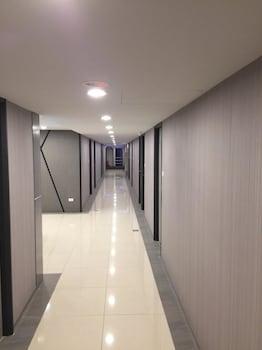 ウィッシュ ホテル