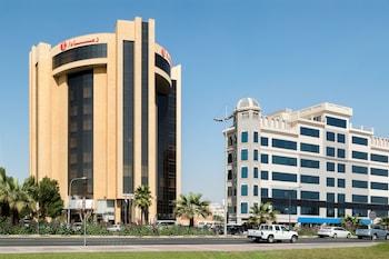 Ramada Gulf