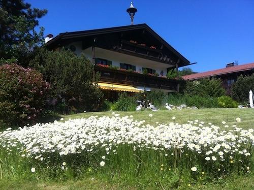 . Ferienwohnungen Johanneshof