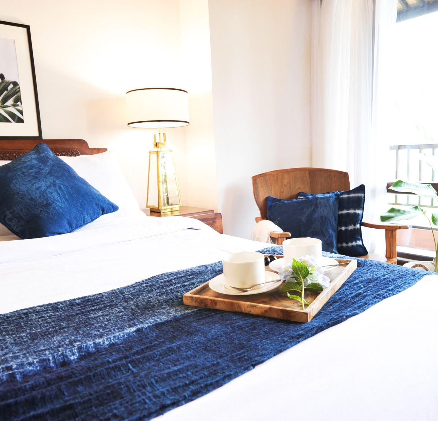 Ijen Resort And Villas, Banyuwangi