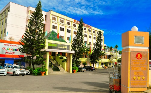 . Song Tra Hotel