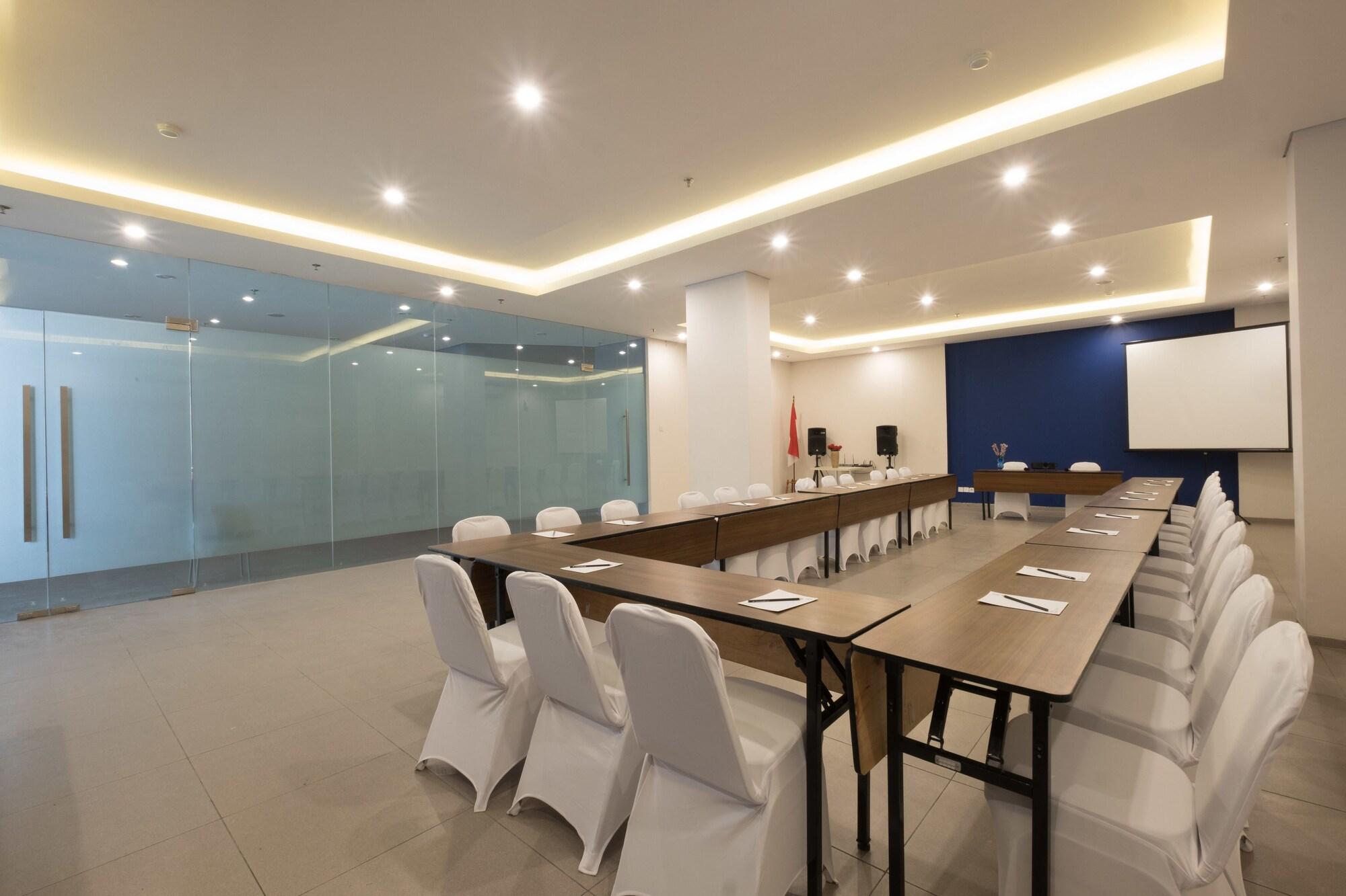 Hotel 88 Bekasi,Bekasi Timur