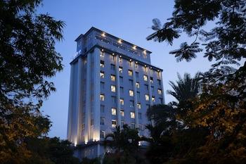 Hotel - BATIQA Hotel Darmo - Surabaya