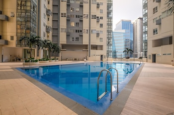 ZEN HOME FORT VICTORIA BGC