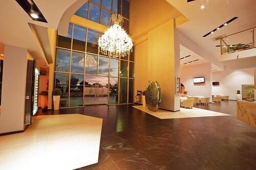 New Hotel - Nampula, Nampula