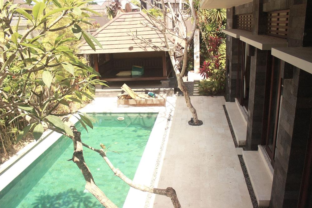 Bali Bagus Villas