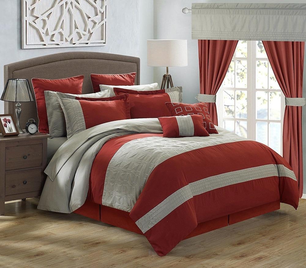 Sharif's Bed & Breakfast