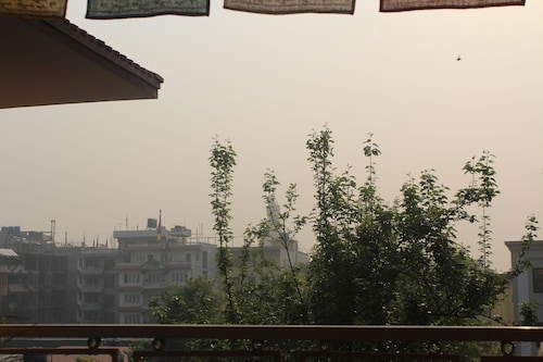 Hamro Homestay, Bagmati