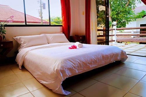 Allegria Dream Resort, Moalboal
