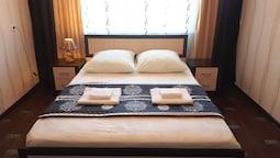 Hotel Don