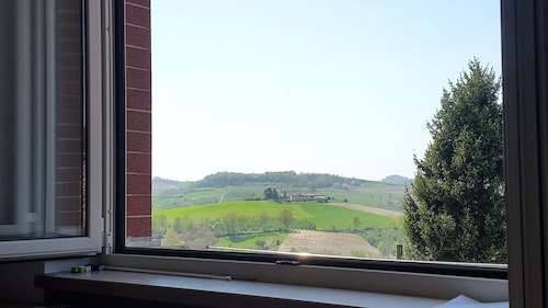 Residence la Quiete, Cuneo