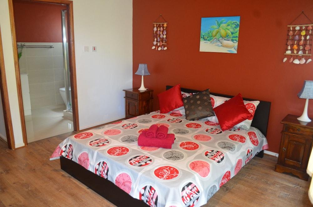 Australia Island Qantas Nid'aigle Hotels Praslin xXOaqa