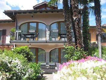 Hotel - Residence Villa Margherita
