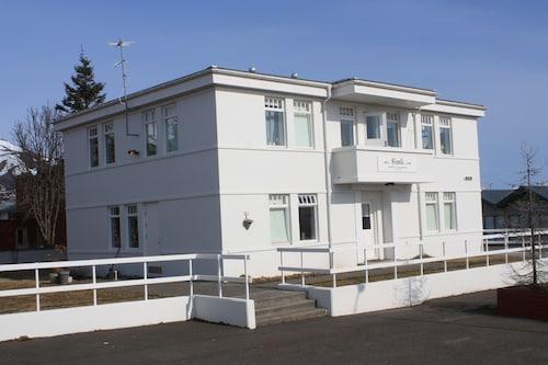 Dalvík Hostel Gimli, Dalvíkurbyggð