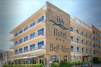 Hotel - Hotel Bell Aire