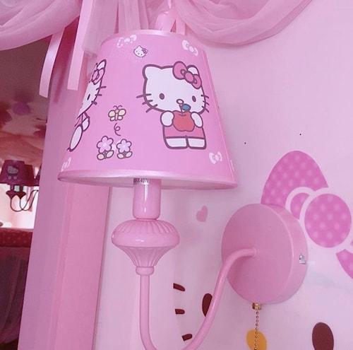 Pink BnB - Hostel, Seodaemun
