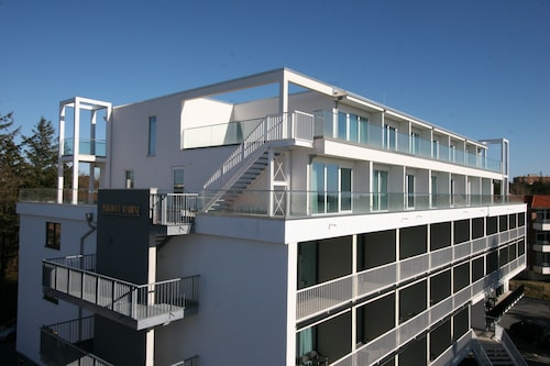 __{offers.Best_flights}__ Parkhotel Residenz