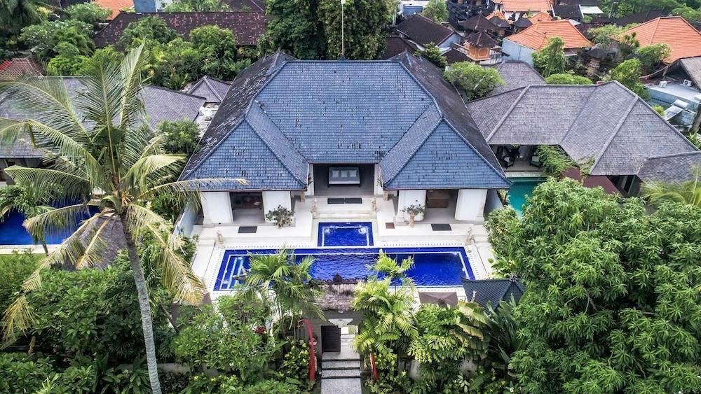 Villa Dewata 3