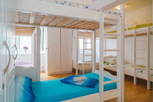 Hostel Marinero - Adults only, Hvar