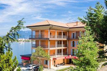 Hotel - Hotel Romagna