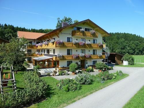 . Seemannhof