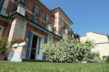 Hotel - Hotel Residence La Luna nel Porto