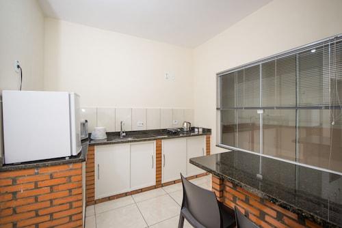 . Vila Dumont Residencial