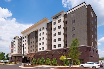 Residence Inn by Marriott Charlotte Northlake