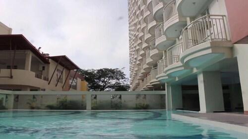 Your Home in Tagaytay, Tagaytay City