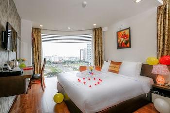コネクト ホテル