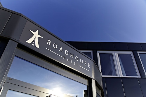 Road House Hotel, Paderborn