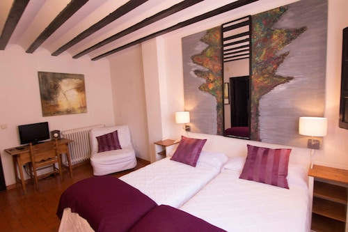 __{offers.Best_flights}__ Hotel Rural La Ceramica