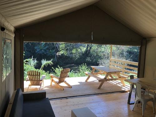 AfriCamps at Mackers - Campsite, Ehlanzeni