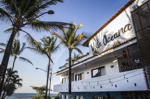 __{offers.Best_flights}__ Hotel Vista Oceana