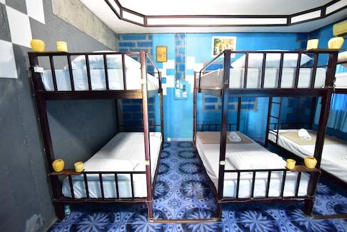 Mini Hostel, Ko Lanta
