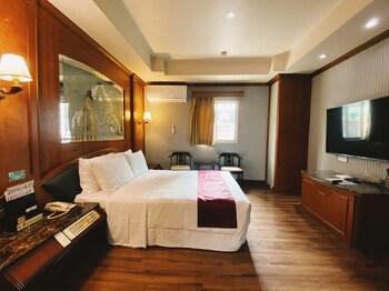 アイ リブ ホテル