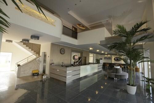 Hotel La Bella Alasehir, Alaşehir