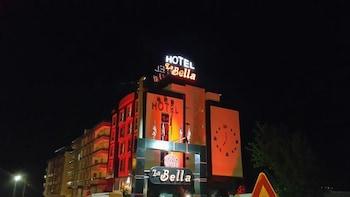 Hotel - Hotel La Bella Soma