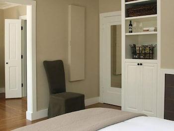 Hotel - Inn On Randolph