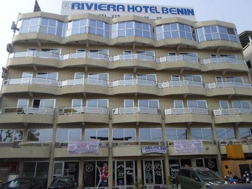 Riviera Hotel Benin, Cotonou