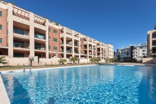 Marinada, Alicante