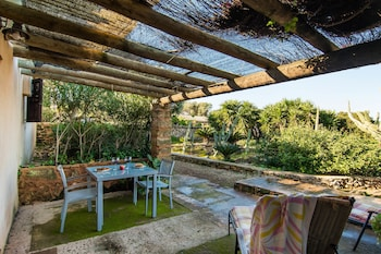 Manacor Vacations - Rafal Nord - Property Image 1