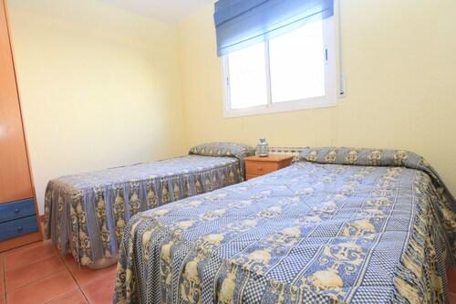Casa Para 5 Personas en Cambrils, Tarragona